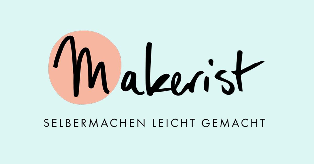 Johannes Siebert bei Makerist - Profil und Werke