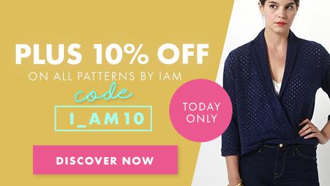 COM CW 38 - IAM 10 %