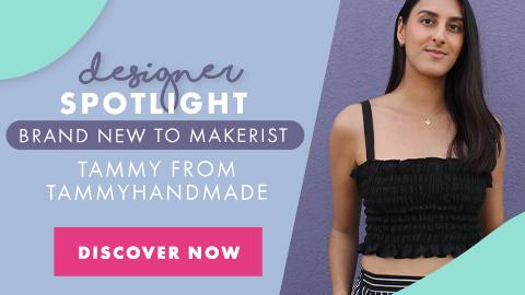 COM_Designer Spotlight_Tammy Handmade