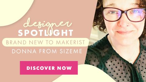 COM_Designer Spotlight Page_SizeMe:Sewing