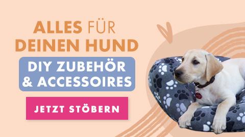 Hundezubehör & Accessoires