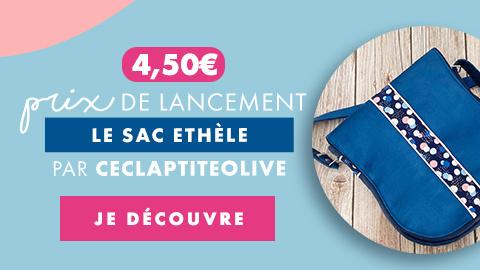 fr - ceclaptiteolive lancement 16042021