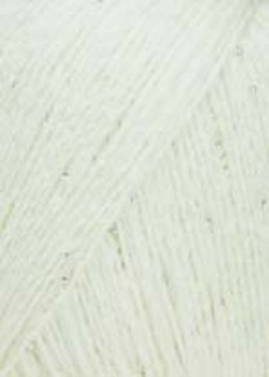 MERINO PERLINE - OFFWHITE dans la mercerie Makerist - Image 1