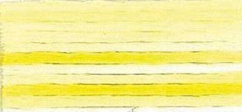 Sticktwist Color - 4077 im Makerist Materialshop