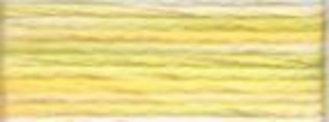Sticktwist Color - 4080 im Makerist Materialshop