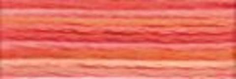 Sticktwist Color - 4120 im Makerist Materialshop