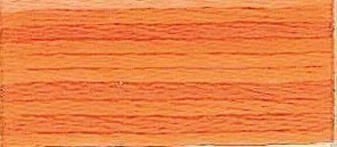 Sticktwist Color - 4124 im Makerist Materialshop