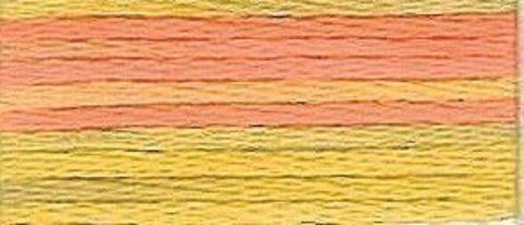 Sticktwist Color - 4126 im Makerist Materialshop