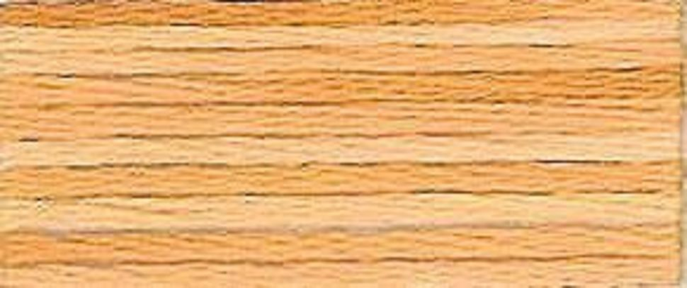 Sticktwist Color - 4128 im Makerist Materialshop - Bild 1