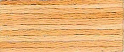 Sticktwist Color - 4128 im Makerist Materialshop