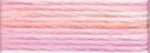 Sticktwist Color - 4170 im Makerist Materialshop