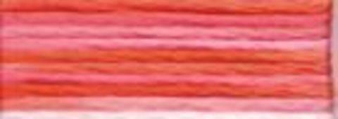 Sticktwist Color - 4190 im Makerist Materialshop