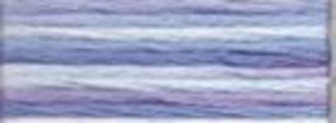 Sticktwist Color - 4220 im Makerist Materialshop