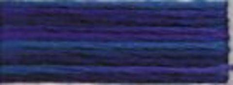 Sticktwist Color - 4240 im Makerist Materialshop