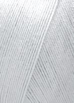 SCHULGARN 10/4 - WEISS dans la mercerie Makerist - Image 1