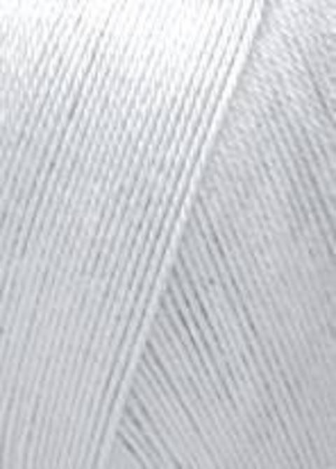SCHULGARN 10/4 - WEISS im Makerist Materialshop