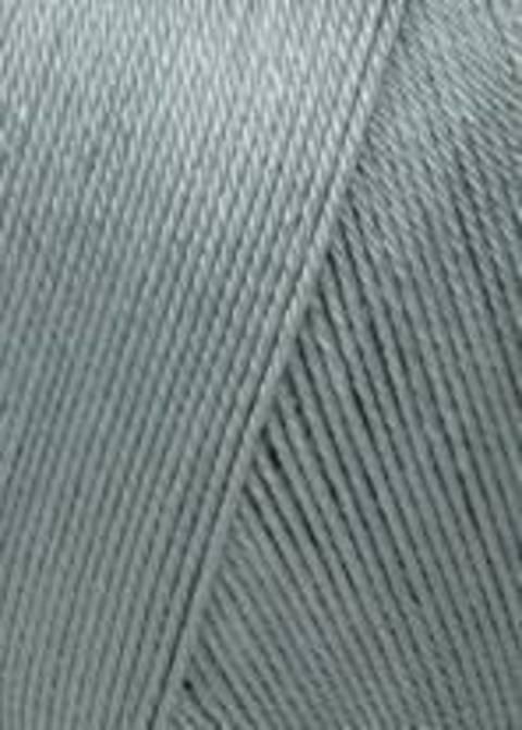 SCHULGARN 10/4 - HELLGRAU im Makerist Materialshop