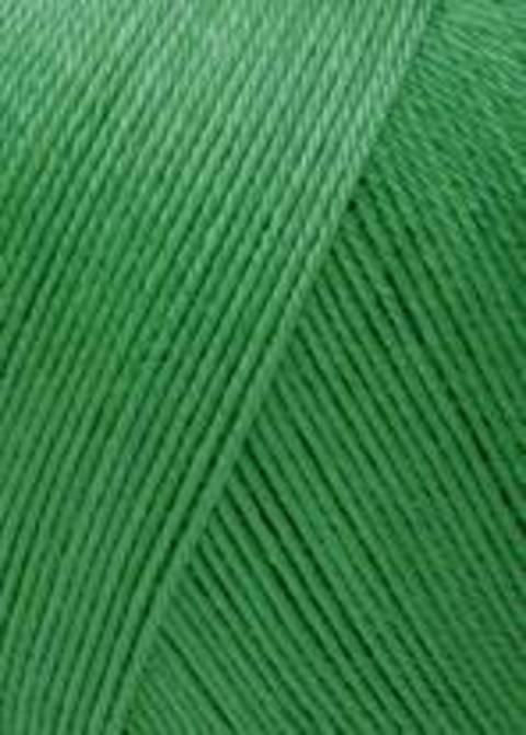 SCHULGARN 10/4 - GRÜN im Makerist Materialshop