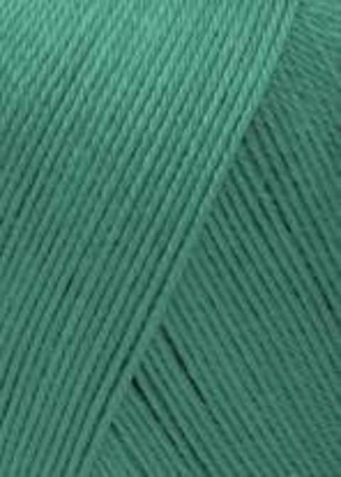 SCHULGARN 10/4 - OZEAN im Makerist Materialshop