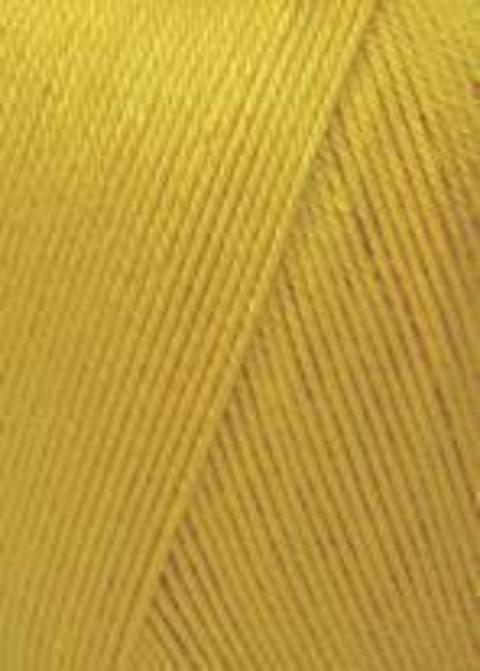 SCHULGARN 10/4 - GOLD im Makerist Materialshop