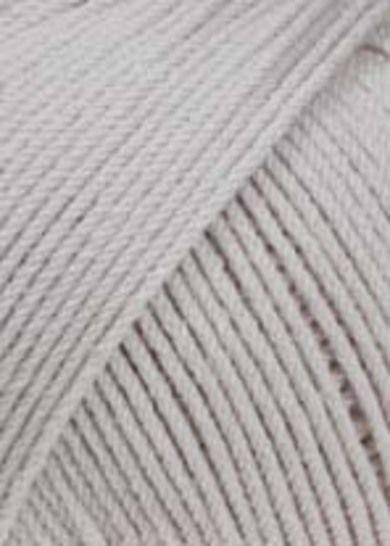 MERINO 130 COMPACT - ROSA dans la mercerie Makerist - Image 1