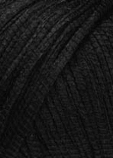 ORIGAMI - SCHWARZ dans la mercerie Makerist - Image 1
