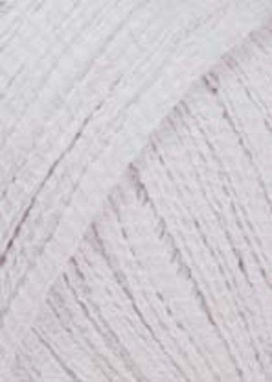 ORIGAMI - ROSA dans la mercerie Makerist - Image 1