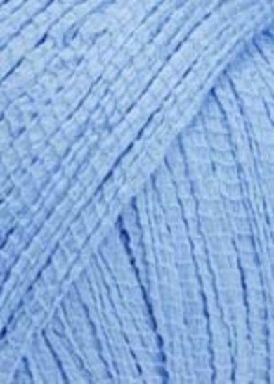 ORIGAMI - HELLBLAU dans la mercerie Makerist - Image 1