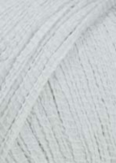ORIGAMI - SILBER dans la mercerie Makerist - Image 1