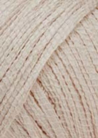 ORIGAMI - LACHS HELL im Makerist Materialshop - Bild 1