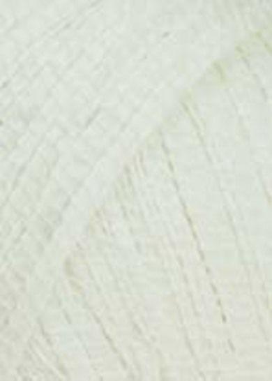ORIGAMI - OFFWHITE im Makerist Materialshop - Bild 1