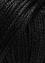 NORMA - SCHWARZ dans la mercerie Makerist - Image 1