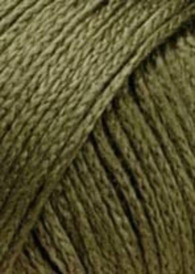 NORMA - BRAUN im Makerist Materialshop - Bild 1