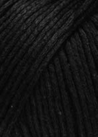 GAIA - SCHWARZ dans la mercerie Makerist - Image 1