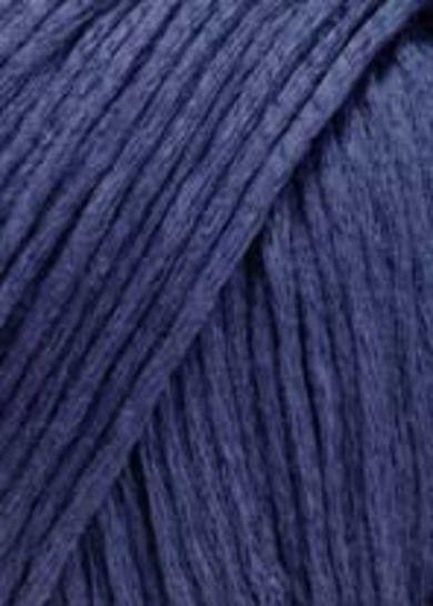 GAIA - MARINE im Makerist Materialshop - Bild 1