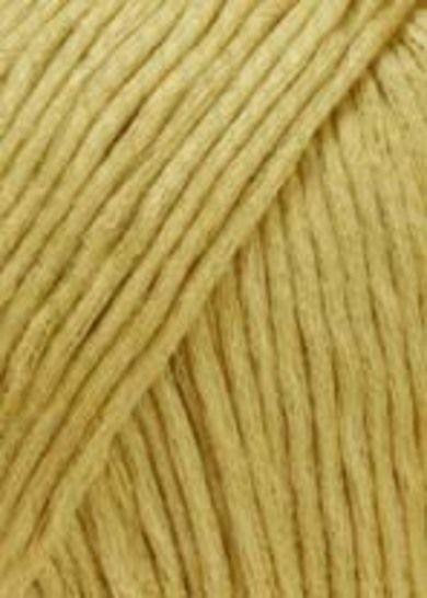 GAIA - CAMEL im Makerist Materialshop - Bild 1