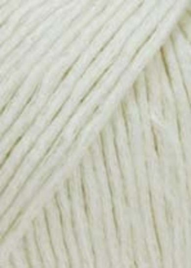 GAIA - OFFWHITE im Makerist Materialshop - Bild 1
