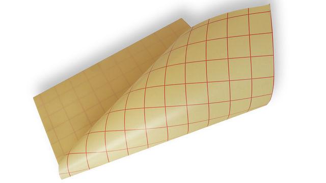 Transferfolie für Vinyl - DIN A4 im Makerist Materialshop - Bild 1