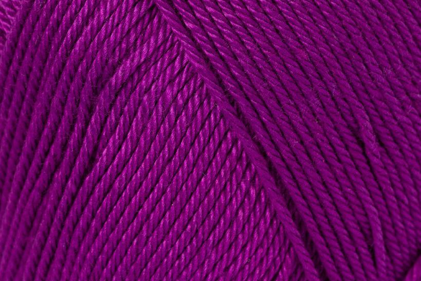 00366 phlox im Makerist Materialshop - Bild 1