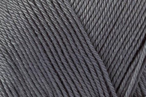 01019 stein im Makerist Materialshop