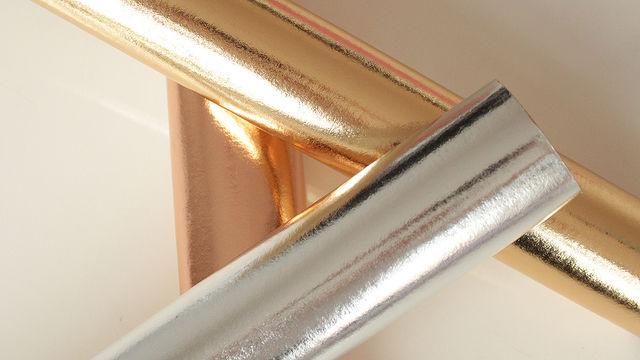 Waschbares Papier: TEXIPAP - 48 x 110 cm im Makerist Materialshop - Bild 2