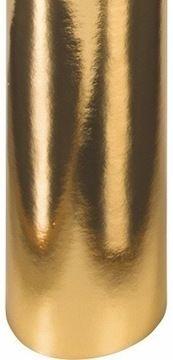Waschbares Papier: TEXIPAP - gold im Makerist Materialshop - Bild 1