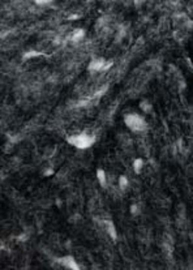 ARIO - ANTHRAZIT dans la mercerie Makerist - Image 1