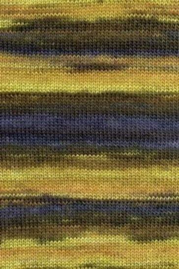DIPINTO - OCKER/GRAU dans la mercerie Makerist - Image 1