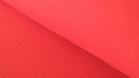 Bündchenstoff kaminrot: Heike - 100 cm im Makerist Materialshop