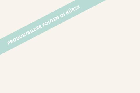 Borte mit Herz 10 mm gelb/türkis im Makerist Materialshop