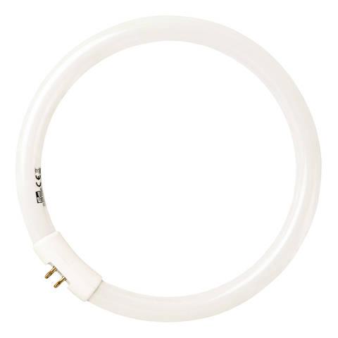 Ersatz-Leuchtmittel für 610713 im Makerist Materialshop