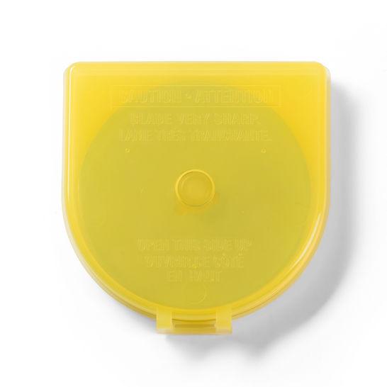Ersatzklinge für Rollschneider Jumbo 60 mm im Makerist Materialshop - Bild 1