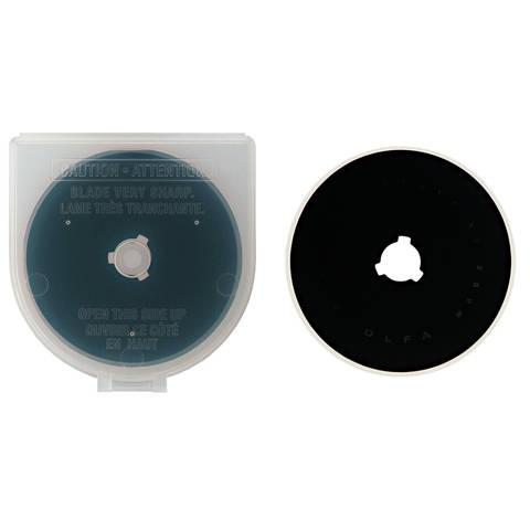 Ersatzklinge Chenille - Schneider 60 mm im Makerist Materialshop