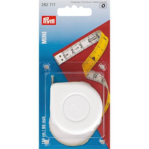 Rollmaßband Mini 150 cm 60 inch im Makerist Materialshop